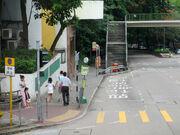 Hong Man Street 20160530