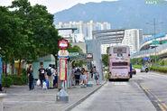 Kai Tak Tak Long Est 20171008