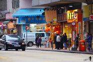 Kun Yam Street 20160131