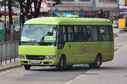 NR329 SS3920 1