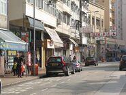 QC Tung Lo Wan Road Jan13