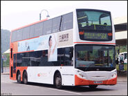 RL2459-S64