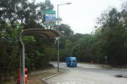 San Shek Wan Roundabout 20160315 2