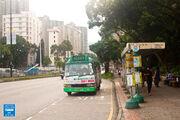 Tai Po Old Market Park 20160613 2