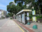 Tai Po Old Market Park 20181031