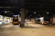 Tsz Wan Shan (Central) Bus Terminus 201705 -10