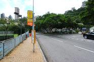 Tung Wah Eastern Hospital E 201707