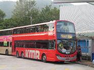 UX1245 91M