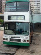 VA33 680X