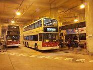 703 506(MTR)