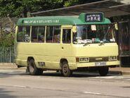HKGMB 13 EY3468