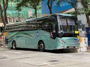 KM3393 K&F Tourist Bus NR101 16-06-2021(1)
