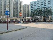 Kowloon City Ferry Pier 4