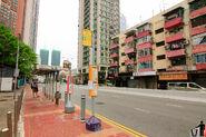 Luen Yan Street S 20170423