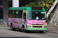 MA777 49M(3)
