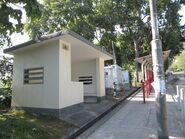 Ma Yau Tong Village PLR W Jan14 2