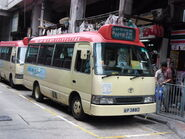 RedMinibus16 EP3880