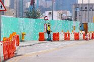 Shing Cheong Road E 201804