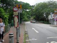 Tsuen Wan Adventist Hospital2 20190705