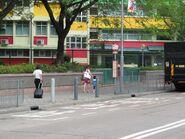 Tung Tsing Road