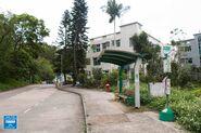 Tung Tsz Shan Road 20200402
