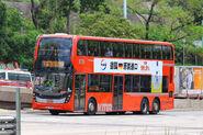 VR6564-258D-20200505