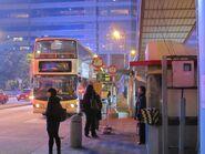 Wan Chai Ferry PTI Jan13 4