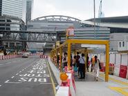 Wan Chai Ferry Pier E1 20180503