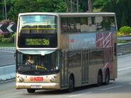 3DKD8283
