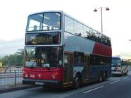 749-A73