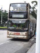 ATS65 KC7960 91M
