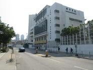 Chung Sing School