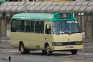 EU9886-70A