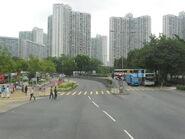 HangHong YiuOn