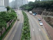 Hung Hom Road near HH Estate1 20160524