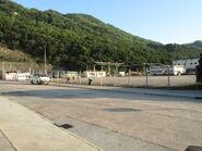 KMB Tsing Yi Depot 6