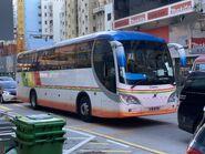 KW879 Ka Kwok Transportation NR702 26-08-2021(2)