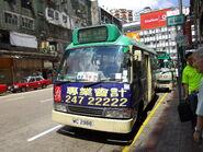 MC2988 22M(2011)