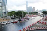 Man Yiu Street 20140831