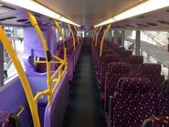 NWFB 5794 compartment