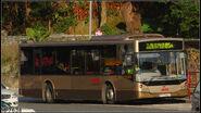 PG3411-85A