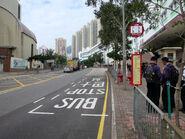 PLK No.1 WH Cheung College2 20200110