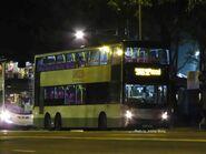 TF6087 R936