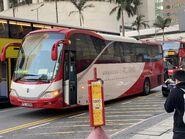 TX9288 Jackson Bus NR83 29-01-2021(2)