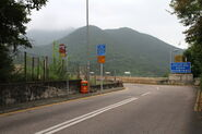 Tai Tam Reservoir (S)-1