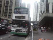 VA44(GW 1562)@694 in Sai Wan Ho Stn.