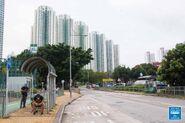 Wong Ka Wai 20200404 2