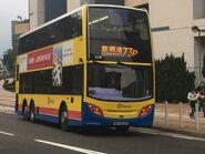 73P KMB (9136)