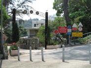 Chung Shan Terrace 5