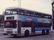 FC321 64M